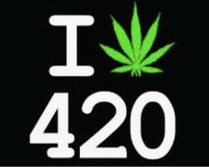420 online smoke session