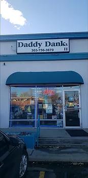 Daddy Danks Denver