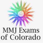 MMJ Exams of Colorado