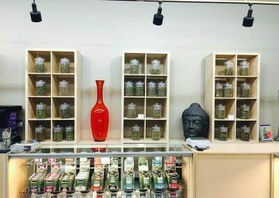 Peak Dispensary5