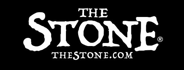 The Stone Dispensary logo