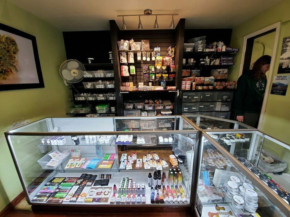 The Stone Dispensary6