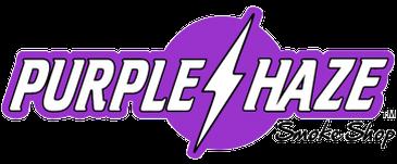purple haze logo 1