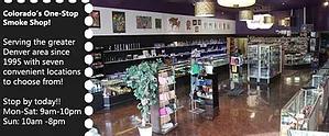 purple haze one stop shop