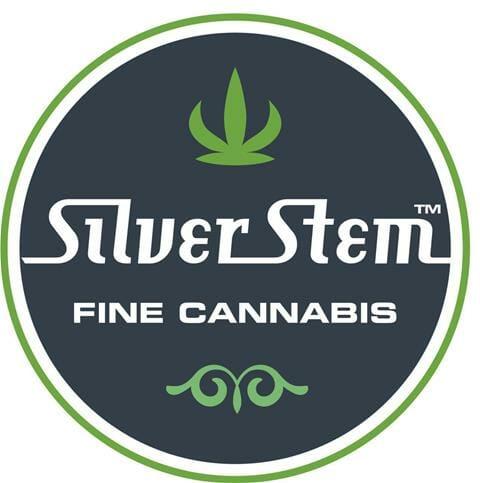 Silver Stem Fine