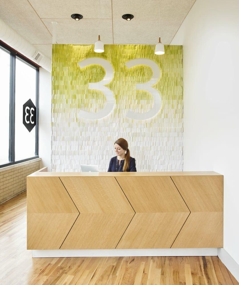 dispensary-33-chicago
