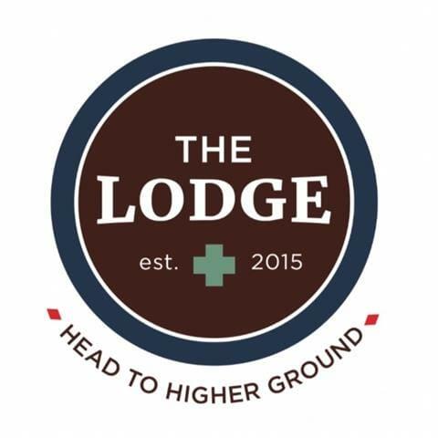 large_the_lodge_thumb480